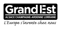 C'est dans la vallée 20 ans – logo partenaire - 2