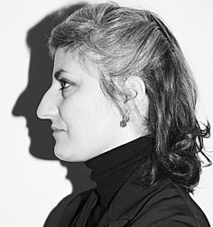 Jeanne Detallante