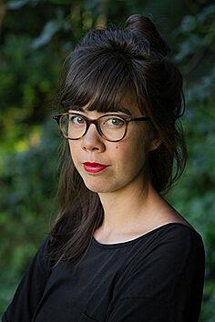 Jenny Odell