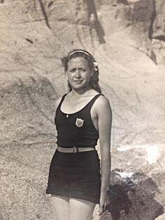 Aline Valesco